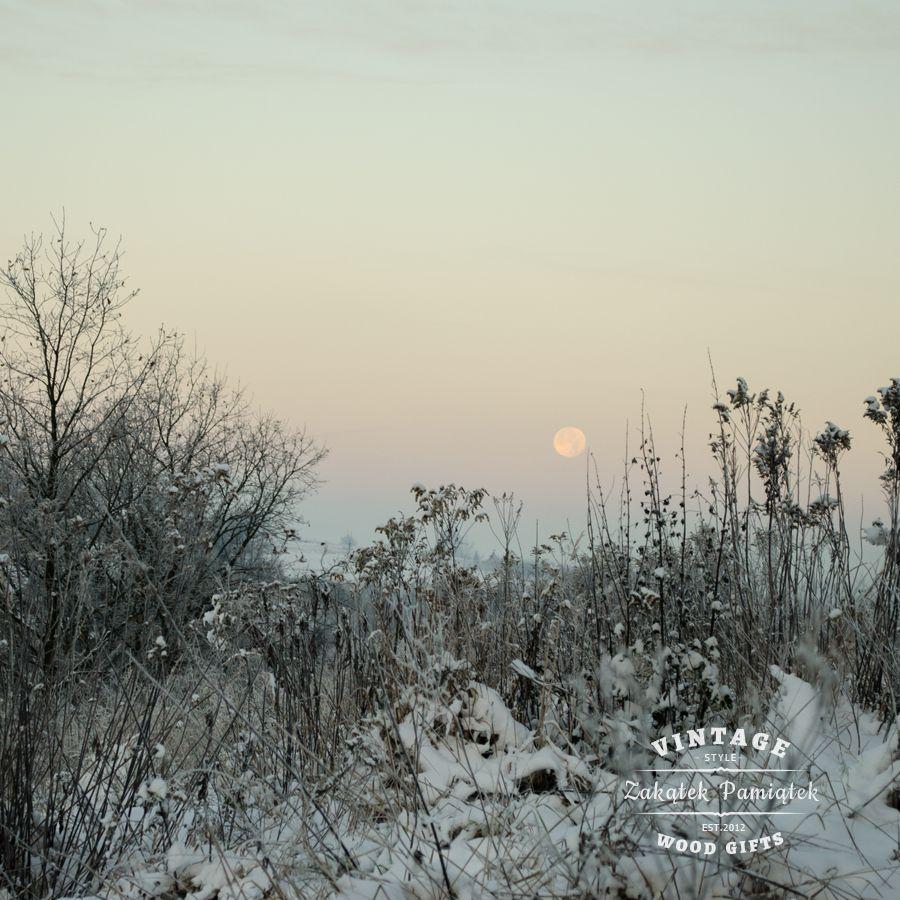domaradz księżyc
