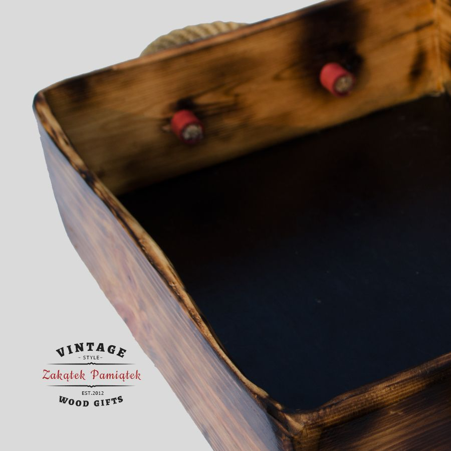 Wprowadzamy nową kolorystykę do sprzedawanych przez nas pudełek.