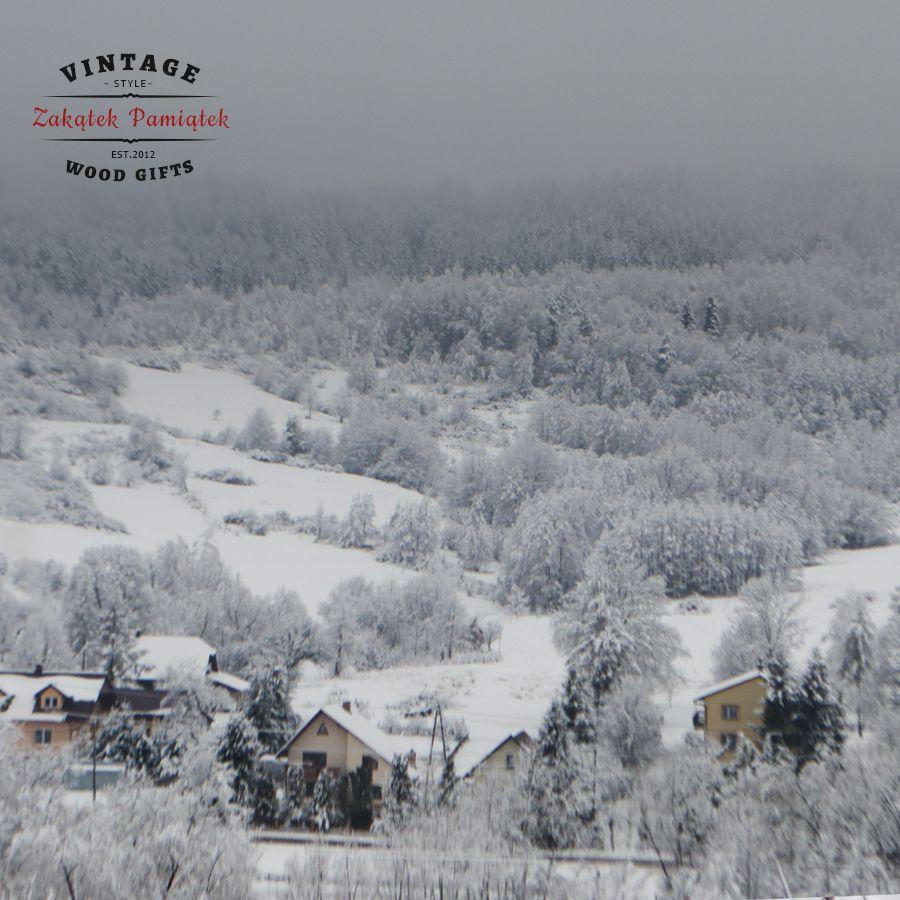 Półmetek ferii zimowych 2018